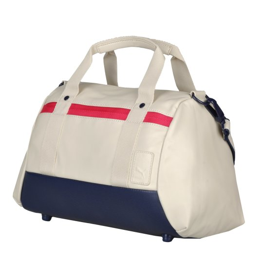 Сумка Puma Evo Handbag P - фото