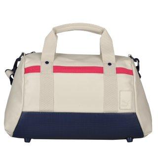 Сумка Puma Evo Handbag P - фото 2