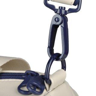 Сумка Puma Evo Handbag P - фото 5