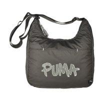 Сумка Puma Core Shoulder Bag - фото