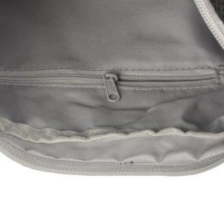 Сумка Puma Core Shoulder Bag - фото 4