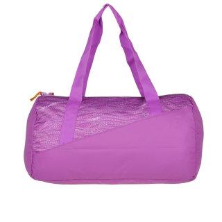 Сумка Puma Studio Barrel Bag - фото 3
