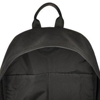 Рюкзак Puma Campus Backpack - фото 4