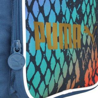 Рюкзак Puma Campus Backpack - фото 5