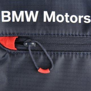 Рюкзак Puma Bmw Motorsport Backpack - фото 5