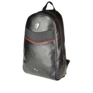 Рюкзак Puma Ferrari LS Backpack - фото 1