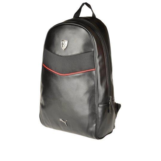 Рюкзак Puma Ferrari LS Backpack - фото