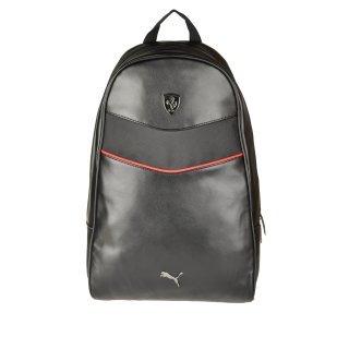 Рюкзак Puma Ferrari LS Backpack - фото 2