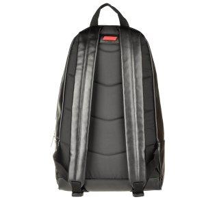 Рюкзак Puma Ferrari LS Backpack - фото 3