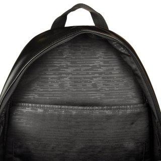 Рюкзак Puma Ferrari LS Backpack - фото 4