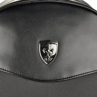Рюкзак Puma Ferrari LS Backpack - фото 5