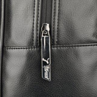 Рюкзак Puma Ferrari LS Backpack - фото 7