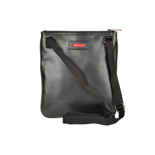 Сумка Puma Ferrari Ls Tablet Bag - фото 3