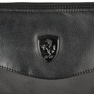 Сумка Puma Ferrari Ls Tablet Bag - фото 6