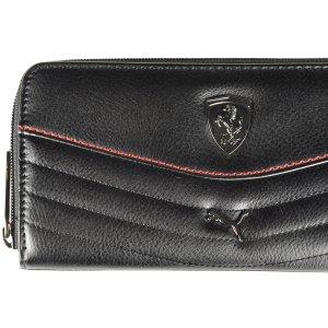 383036f129d5 Кошелек Puma Ferrari Ls Wallet F посмотреть в MEGASPORT 073944 01