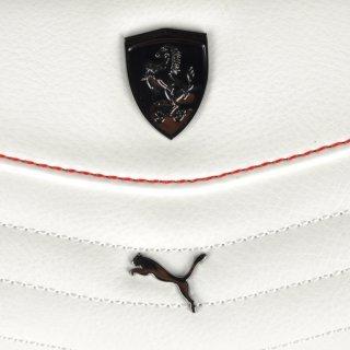 Кошелек Puma Ferrari Ls Wallet F - фото 5