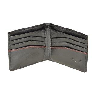 Кошелек Puma Ferrari Ls Wallet M - фото 2