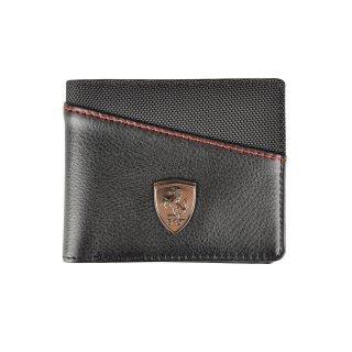 Кошелек Puma Ferrari Ls Wallet M - фото 3