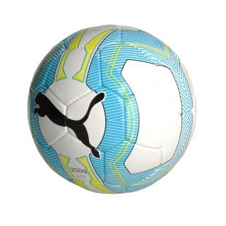 Мяч Puma Evopower Lite 3 350 G - фото 1