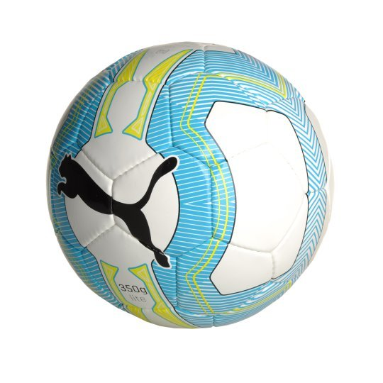 Мяч Puma Evopower Lite 3 350 G - фото
