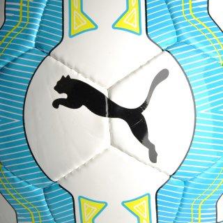 Мяч Puma Evopower Lite 3 350 G - фото 2