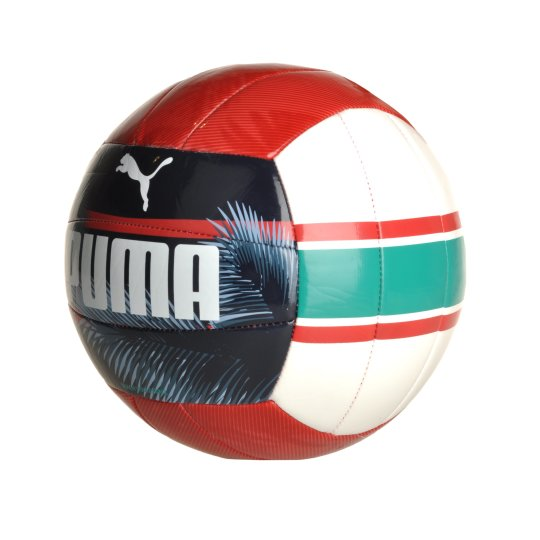 Мяч Puma Beach Volleyball Training - фото