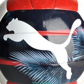 Мяч Puma Beach Volleyball Training - фото 2