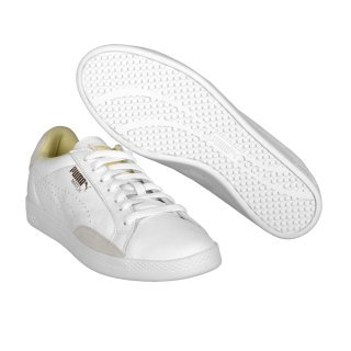 Кеды Puma Match Lo Basic Sports Wn S - фото 3