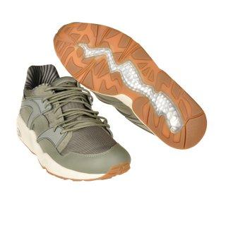 Кроссовки Puma Blaze Citi Series - фото 3