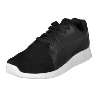 Кроссовки Puma ST Trainer Evo SD - фото 1