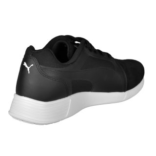 Кроссовки Puma ST Trainer Evo SD - фото 2