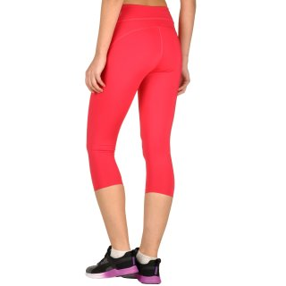 Лосины Puma WT Essential 3/4 Tight - фото 3