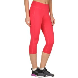 Лосины Puma WT Essential 3/4 Tight - фото 4