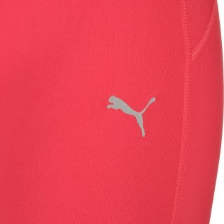 Лосины Puma WT Essential 3/4 Tight - фото 5