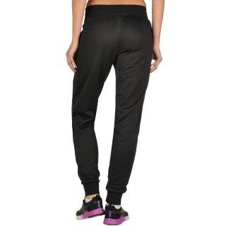 Брюки Puma No.1 Logo Sweat Pants - фото 3