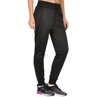 Брюки Puma No.1 Logo Sweat Pants - фото 4