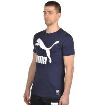 Футболка Puma Archive Logo Tee - фото