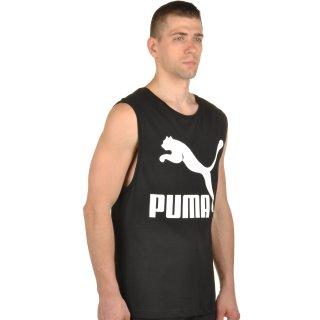Майка Puma Archive Logo Tank - фото 4