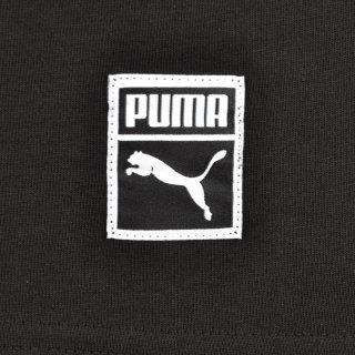 Майка Puma Archive Logo Tank - фото 5