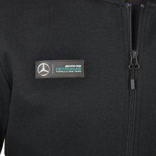 Кофта Puma Mamgp Sweat Jacket - фото 6