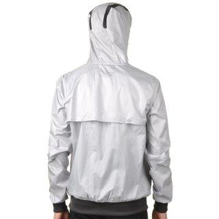 Куртка-ветровка Puma Mamgp Windbreaker - фото 3