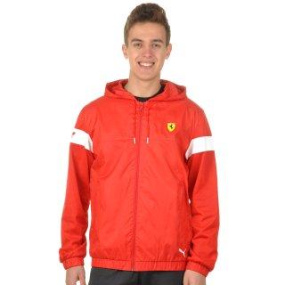 Куртка-ветровка Puma Sf Lightweight Jacket - фото 1