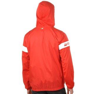 Куртка-ветровка Puma Sf Lightweight Jacket - фото 3