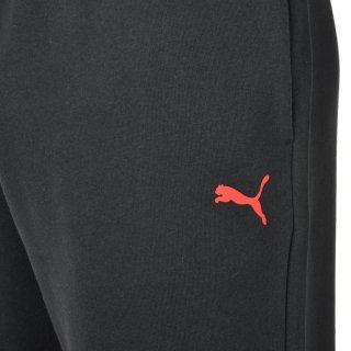 Брюки Puma Sf Sweat Pants - фото 5