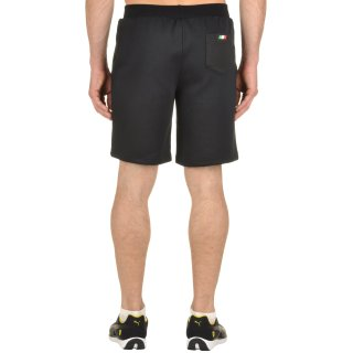Шорты Puma Sf Sweat Bermudas - фото 3