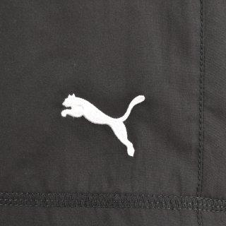 Шорты Puma Ess Woven 5' Shorts - фото 5
