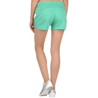 Шорты Puma Style Athl Shorts W - фото 3