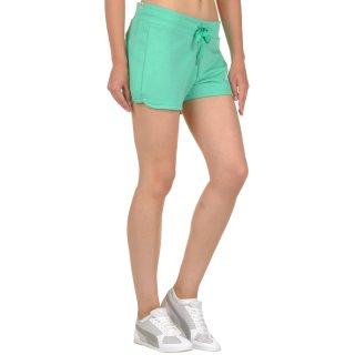 Шорты Puma Style Athl Shorts W - фото 4