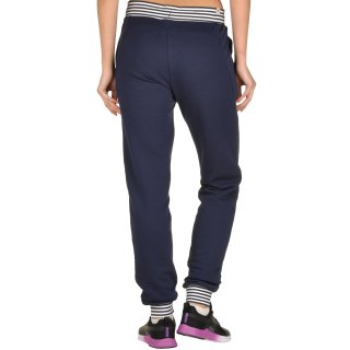 Брюки Puma Style Athl Pants W - фото 3