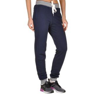 Брюки Puma Style Athl Pants W - фото 4